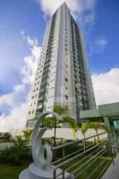 Apartamento com 3 dormitórios à venda, 91 m² por R$ 660.000,00 - Altiplano Cabo Branco - J