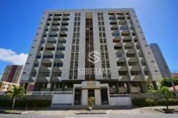 Apartamento com 31 dormitórios à venda, 125 m² por R$ 399.000 - Miramar - João Pessoa/PB