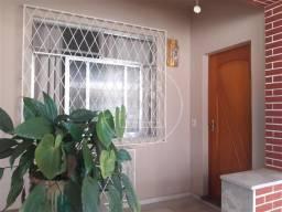 Casa à venda com 2 dormitórios em Olaria, Rio de janeiro cod:879505