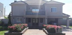 Casa com 4 dormitórios à venda, 540 m² por R$ 5.000.000,00 - Itupeva - Itupeva/SP