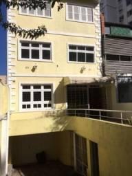 Casa para alugar em Rio branco, Porto alegre cod:CT2342