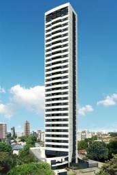 Urgente ! Apto. na Torre. 3 anos, 97 m2, 3 Quartos, (1 st), 2 vgs,, nascente