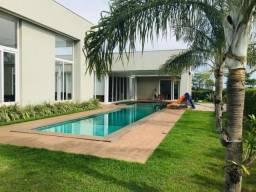 Casa em Condomínio para Venda Cuiabá / MT
