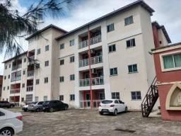 Título do anúncio: Vendo Apartamento na Messejana