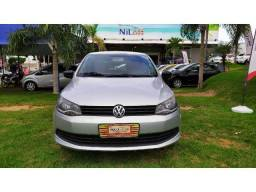 Volkswagen Gol City 1.0 Total Flex 12V 4P