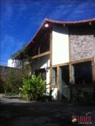 PQ. TAMANDARÉ - CASA COM 1.070 M², 06 SUÍTES, LOCALIZAÇÃO PRIVILEGIADA.