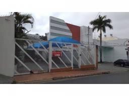 Escritório à venda com 4 dormitórios em Centro sul, Cuiaba cod:22744