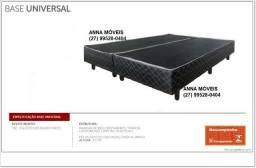 Quinta Ofertas Master - Box Queen - Modelo padrão