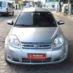 Ford ka class 1.0, ano: 2009 - 2009