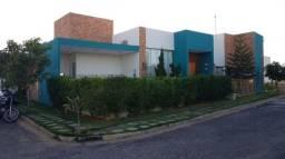 Casa de condomínio à venda com 2 dormitórios cod:terra03