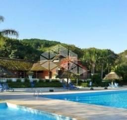 Casa de condomínio à venda com 3 dormitórios em Espírito santo, Porto alegre cod:9916927