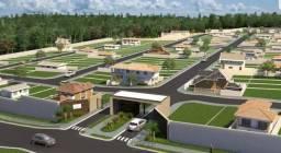 Terreno condominio green Village