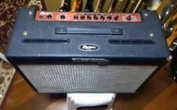 Amplificador Line6 Flextone II 60w (SOMENTE VENDA)
