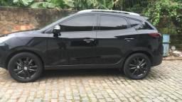 Vendo IX35 2012 - 2012
