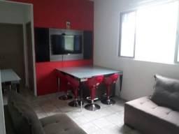 Apartamento Cond Minas Cuiabá, ao lado da Unic e ótima localização