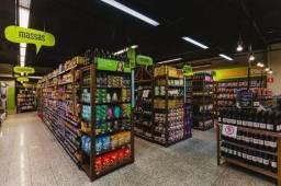 MRS Negócios - Mercado completo à venda em Gravataí/RS