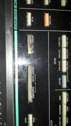 Teclado Casio CT6500