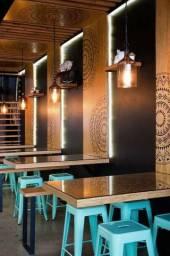 MRS Negócios - Restaurante com 500m² à Venda em Novo Hamburgo/RS