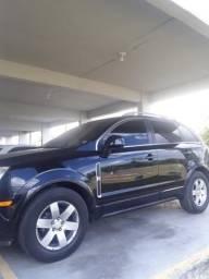 Chevrolet captiva 2009/2010 R$32.000,00 - 2010