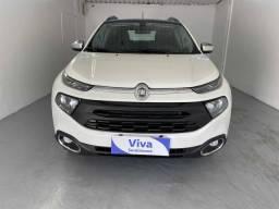 FIAT TORO 2018/2019 1.8 16V EVO FLEX FREEDOM AT6 - 2019