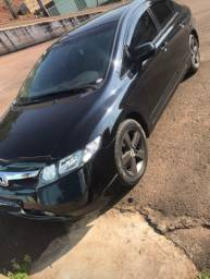 Vende-se Civic 2007