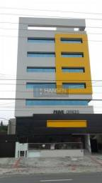 Escritório à venda em Centro, Joinville cod:962
