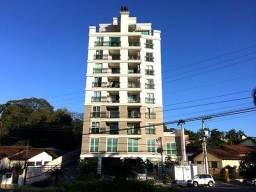 Apartamento à venda com 3 dormitórios em Atiradores, Joinville cod:V43656