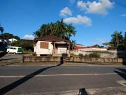 Terreno à venda em Costa e silva, Joinville cod:V13310