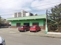 Escritório à venda em Costa e silva, Joinville cod:3578
