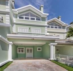 Casa à venda com 3 dormitórios em Ipanema, Porto alegre cod:BT10068