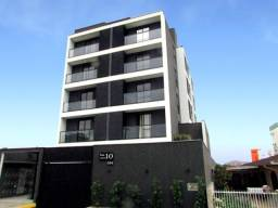 Apartamento à venda com 2 dormitórios em Petrópolis, Joinville cod:8790