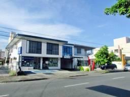 Escritório à venda com 4 dormitórios em Anita garibaldi, Joinville cod:3493