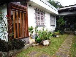Casa à venda com 3 dormitórios em Coronel veiga, Petrópolis cod:359-IM479944