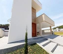 Casa de condomínio à venda com 4 dormitórios em Vila nova, Joinville cod:10327