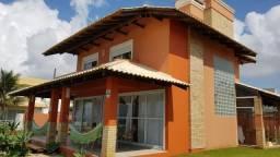 Casa à venda com 4 dormitórios em Do ubatuba, São francisco do sul cod:V05217