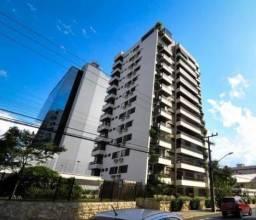 Apartamento para alugar com 5 dormitórios em Centro, Joinville cod:L97010