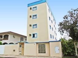 Apartamento à venda com 2 dormitórios em Iririú, Joinville cod:8496