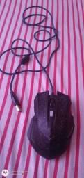 Mouse pra computador25$
