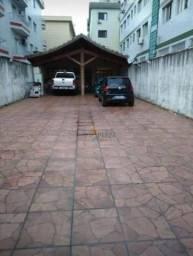 Casa comercial no Boqueirão