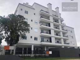 F-CO0078 Cobertura com 2 dor à venda, 99 m² por R$ 690.000 Santa Quitéria Curitiba/PR