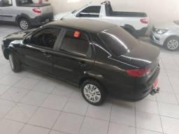Ágio Fiat Siena 1.4