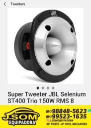 Tweeter ST400 JBL