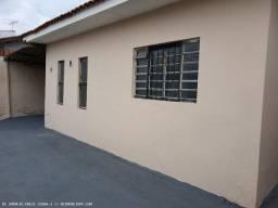 Casa com preço de ocasião terreno inteiro parque São Matheus