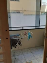 Vendo apartamento de 3 quartos com suíte no Jd. América R$ 240.000.00
