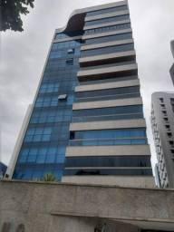 Título do anúncio: Apartamento na Av. Boa Viagem com 600 m² 5 Quartos sendo 4 Suítes 6 vagas e Lazer Completo