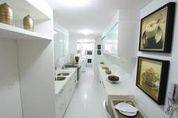 Bellagio - Aceitamos imóveis como parte pgto ? Casa/Apto em condomínio Sujeito a análise!