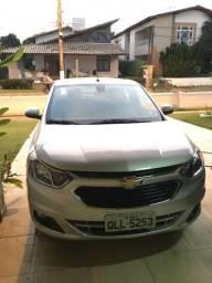 Chevrolet Cobalt - Elite , em perfeito estado