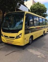 Ônibus (condições especiais)