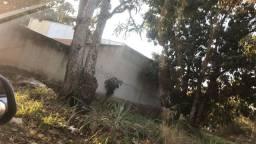 Lote 405,00 m2, Buriti Sereno, Aparecida de Goiânia
