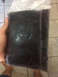 Polpa de açaí